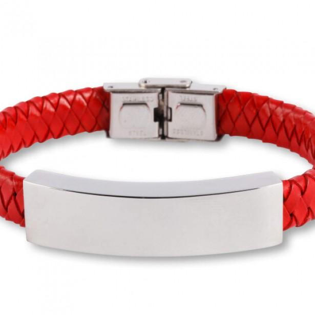 Armband AB10