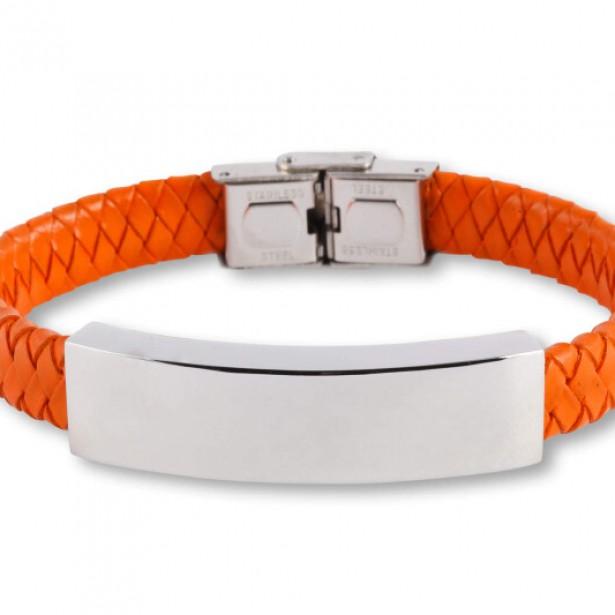 Armband AB11