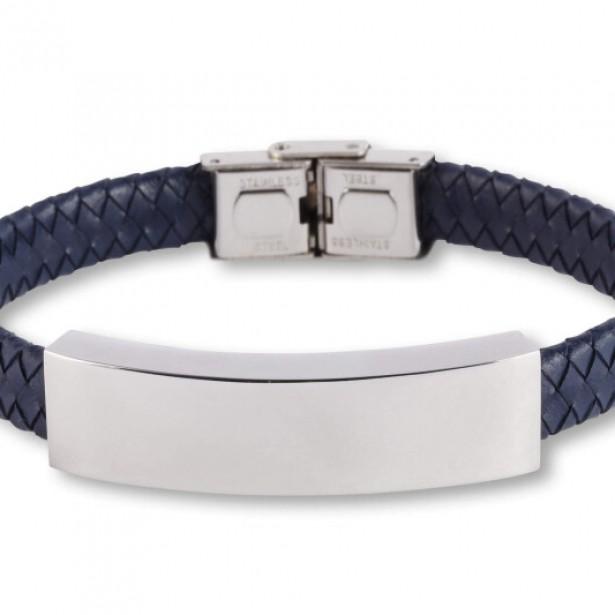 Armband AB12