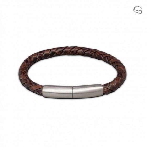 Armband FPU604