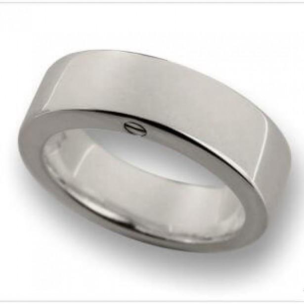 Ring R033/6