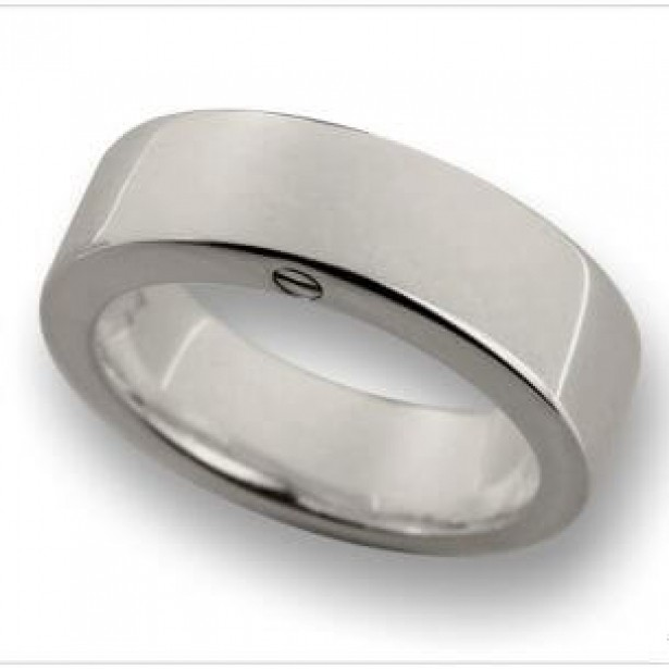 Ring R033/8