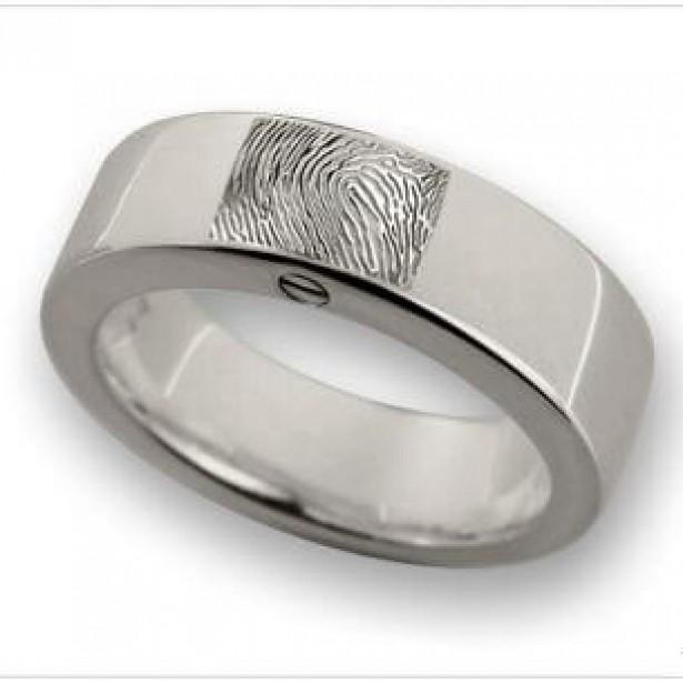 Ring R033.6FP