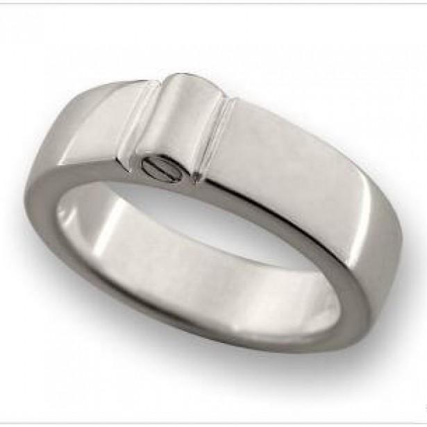 Ring R038/8
