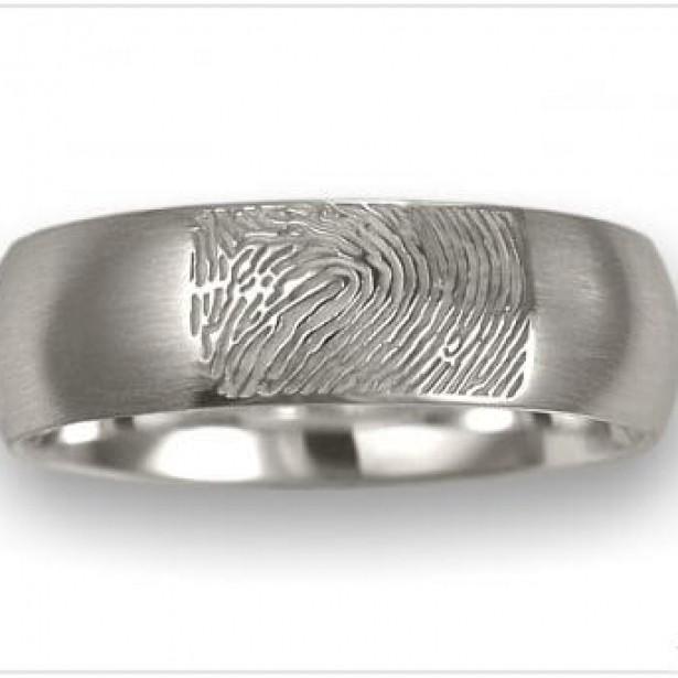 Ring RF01.6