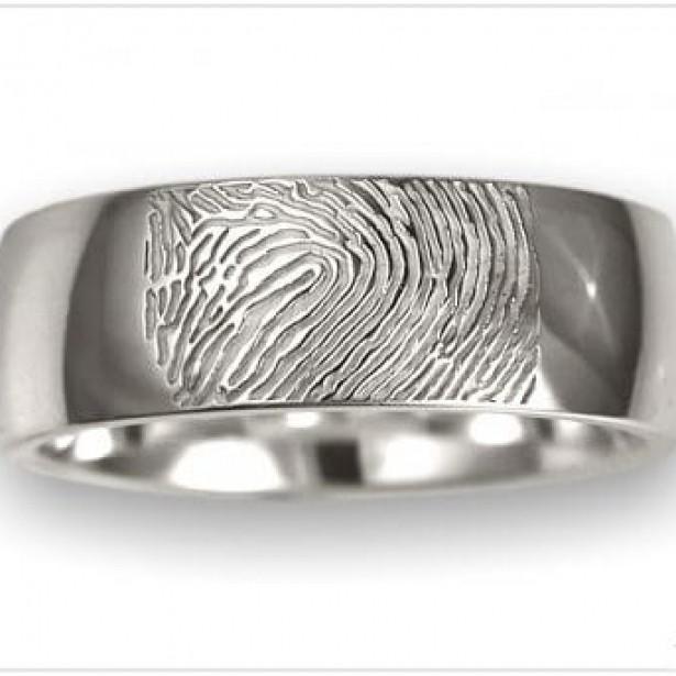 Ring RF04.7