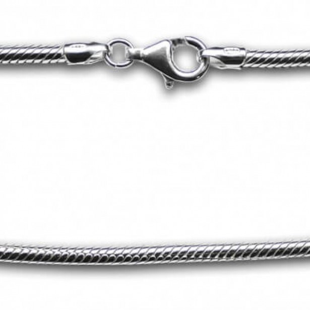 Armband SL17