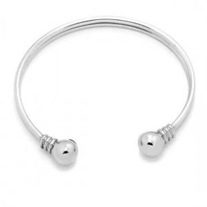 Armband AB01