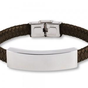 Armband AB08