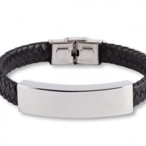 Armband AB09