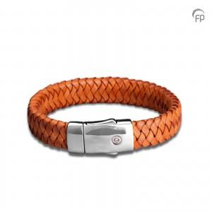 Armband FPU601
