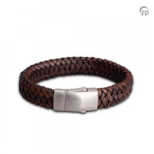 Armband FPU602