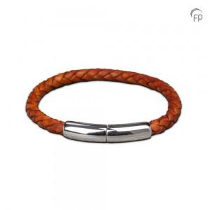 Armband FPU603