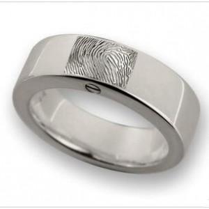 Ring R033.8FP
