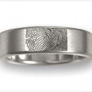 Ring RF02.6