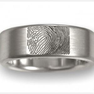 Ring RF02.8