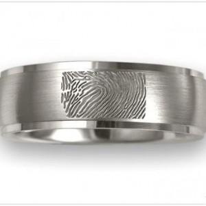 Ring RF05.6