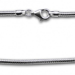 Armband SL18 dikte 3mm
