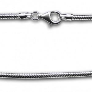 Armband SL19 dikte 3mm